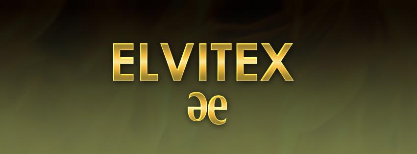 Οι Εγκαταστάσεις Της Elvitex
